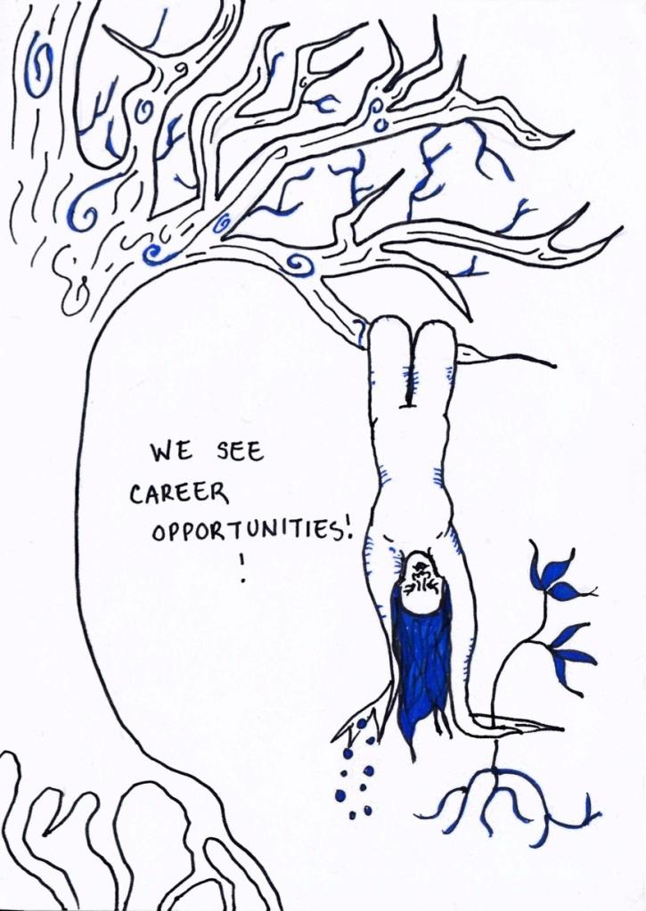 3. Opportunities