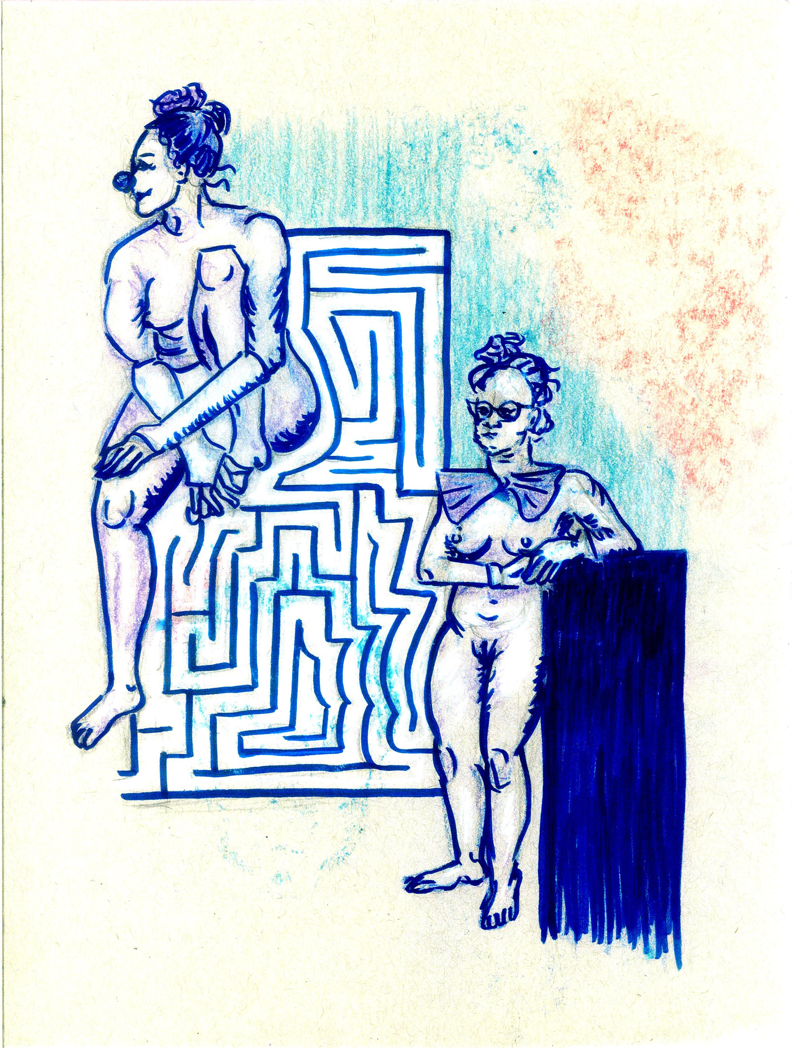 Labyrinth11